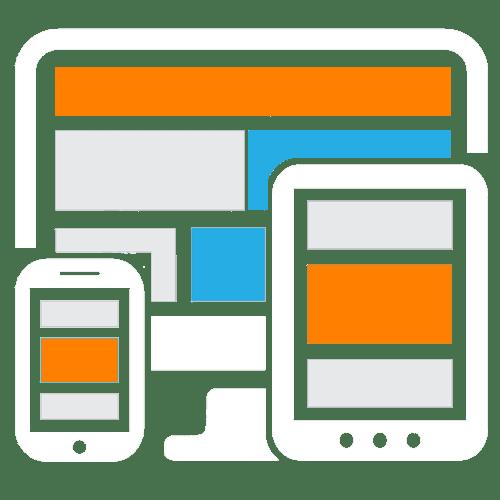 webdesign leer ostfriesland