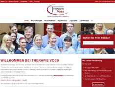 Therapie Voss