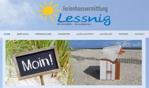 werbeagentur leer Ostfriesland detepe